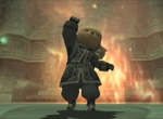 Final Fantasy XI: Tarutaru (Male) Screenshot