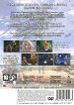 Final Fantasy XII: European Box Art (Back)